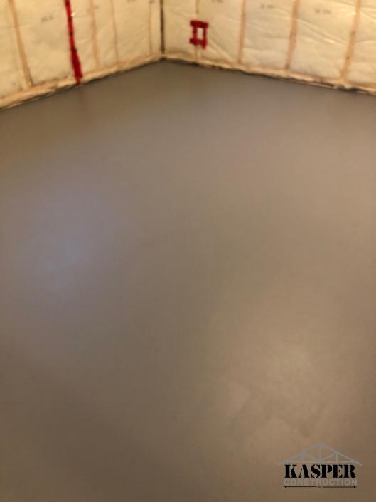 Flat concrete work-Kasper Construction copy
