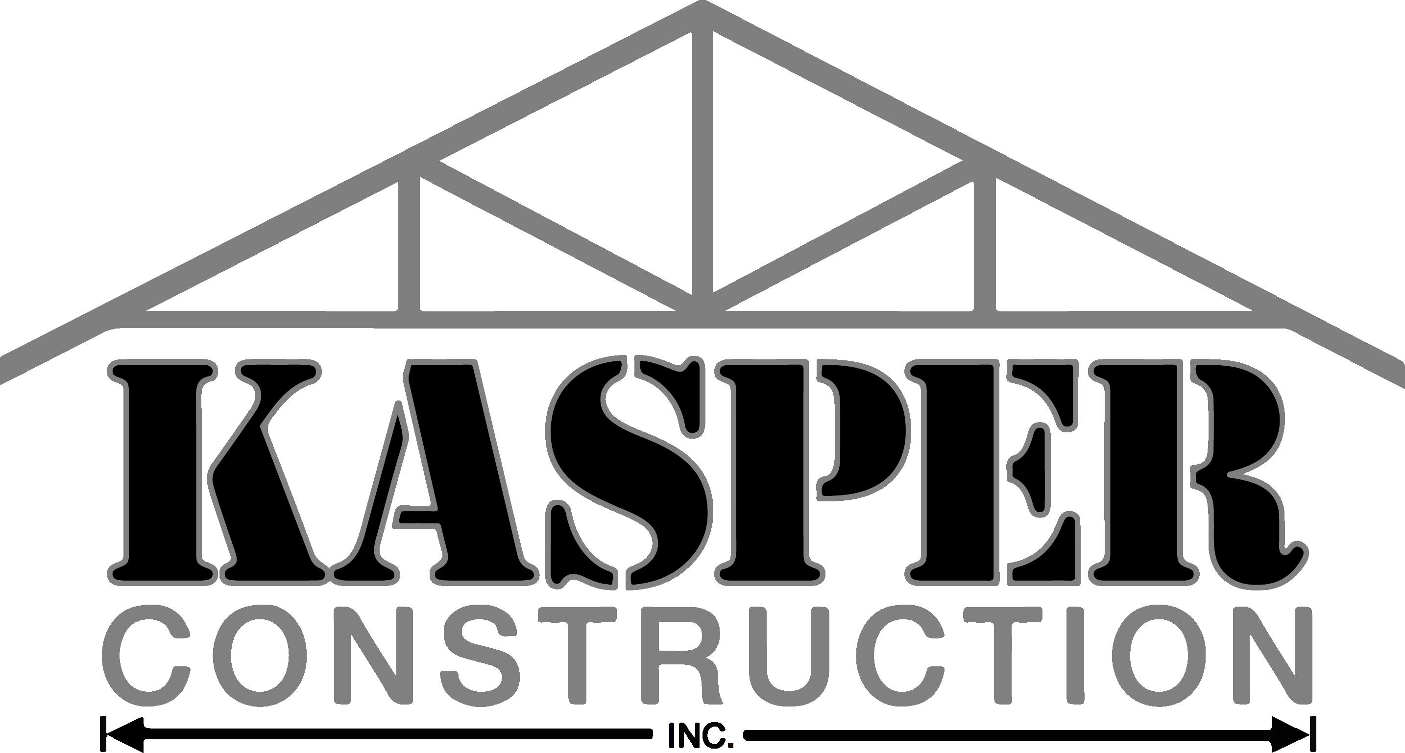 Kasper Construction